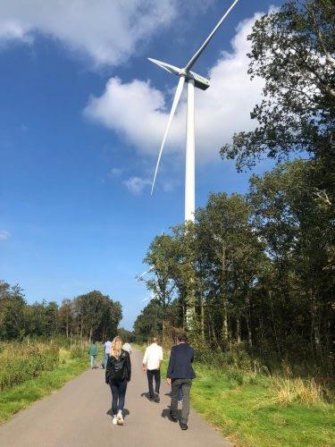 windpark POM dag